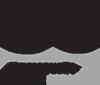 Emmanuelle Guyon Logo