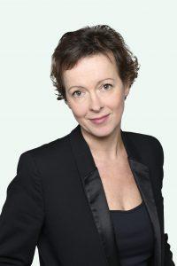 Emmanuelle Guyon